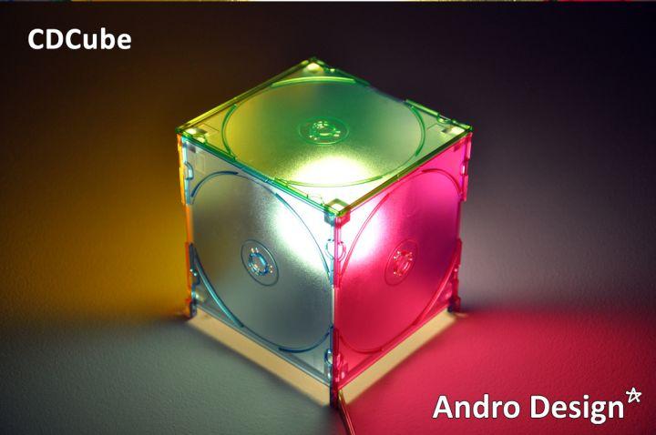 Andro_Design _-_ CDCube02