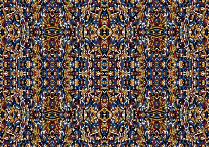 flavio-melchiorre5-550x389