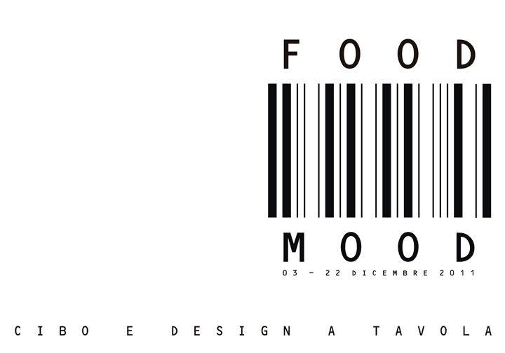 Lebensmittel-Stimmung-70m2