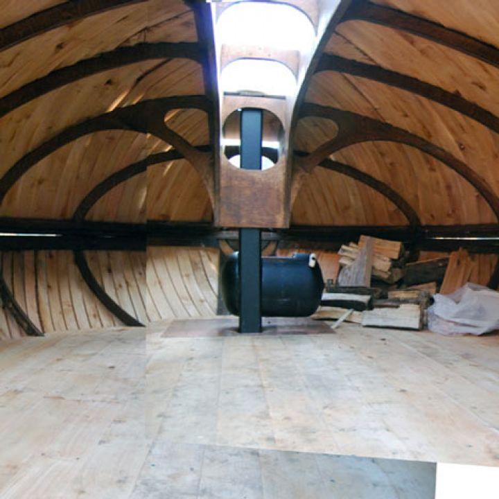 dezeen_A-Separated-Place par Jesse-Randzio-et-Association-étudiants d'architecture-JR_20