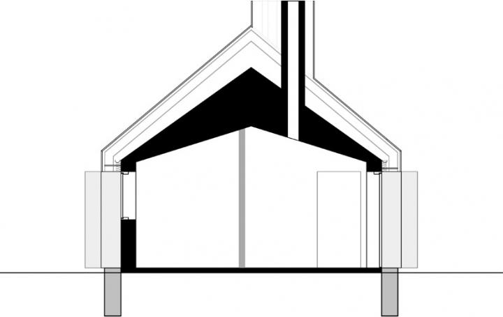 mrlp_mirror_house_11