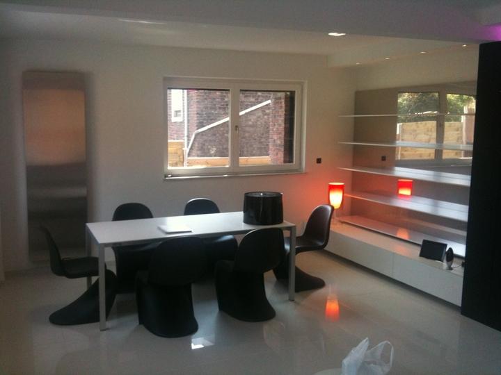 03 _-_ Roberto_pennetta__Corian_Futuristic_private_loft