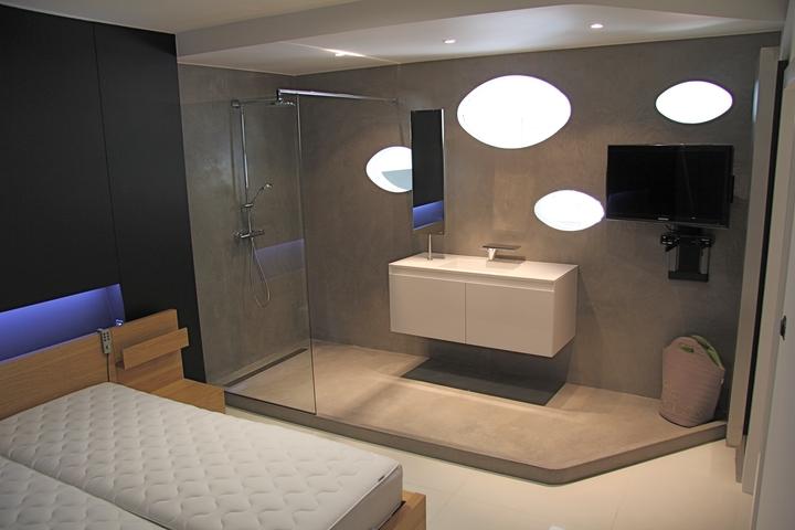 11 _-_ Roberto_pennetta__Corian_Futuristic_private_loft