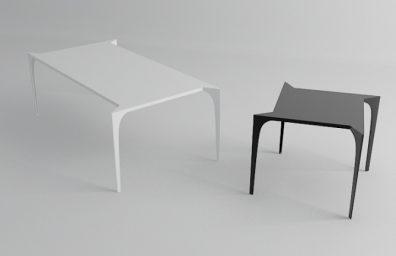 table_roberto_pennetta_1