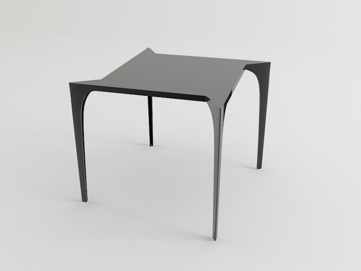 table_roberto_pennetta_2