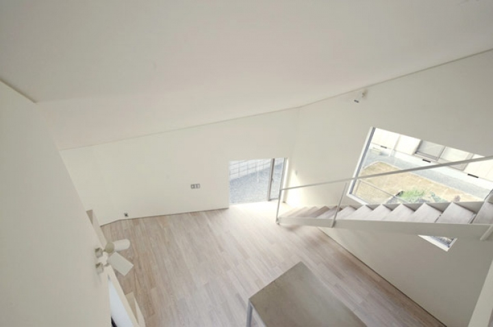 03_stands_architects-house_O