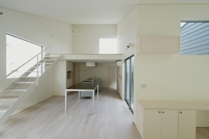 14_stands_architects-house_O