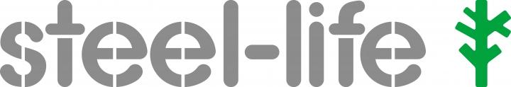 logo_steel_lifegrande