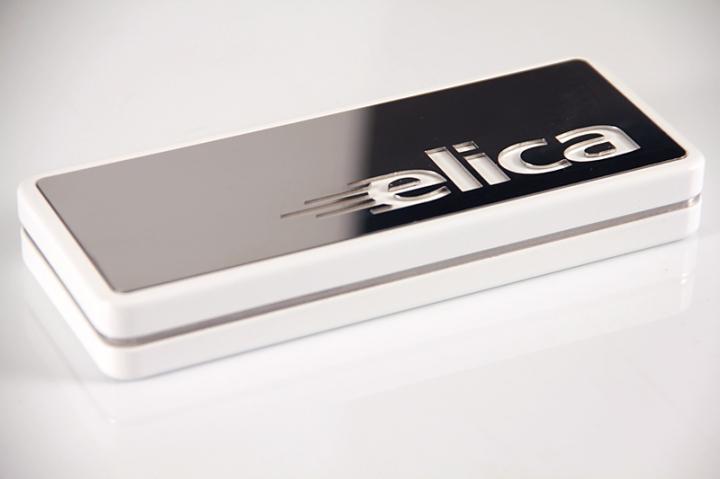 elica_k_8_big
