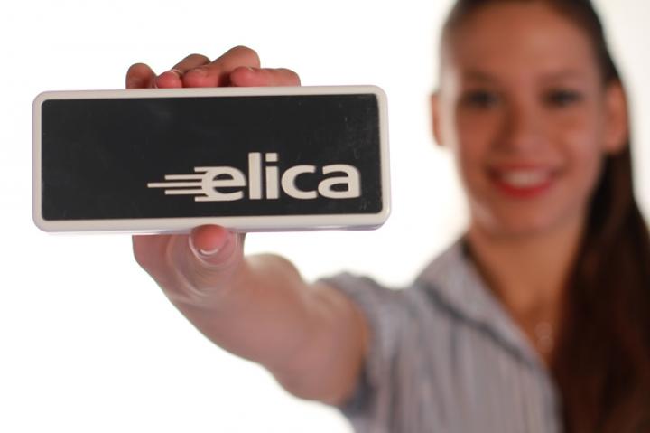 elica_k_9_big