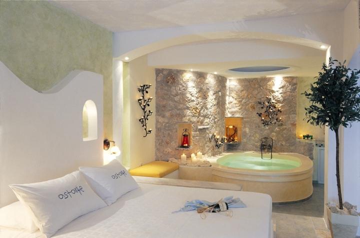 Aygoustis_Krousis_Astarte_suites_hotel_8