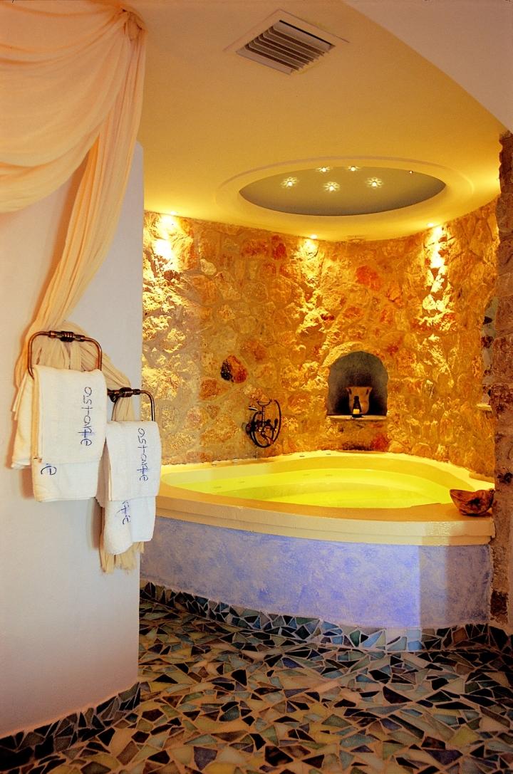 Aygoustis_Krousis_Astarte_suites_hotel_9