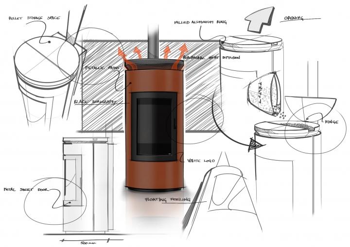 emo_design_mcz_tube_sketches
