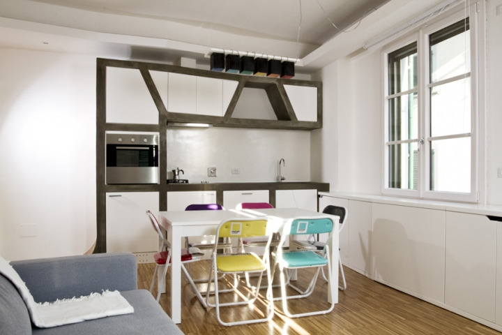 TOC_TOC_guesthouse_firenze_4