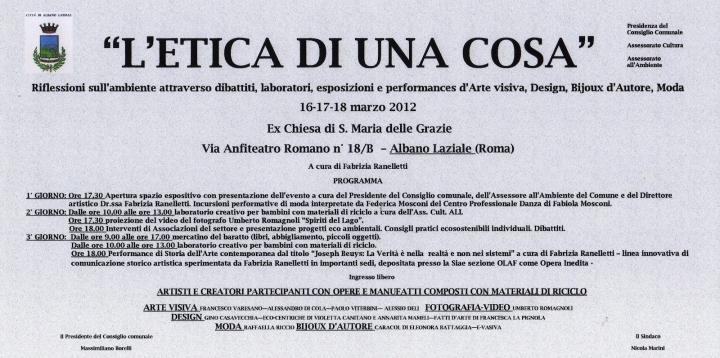 letica_di_una_cosa553