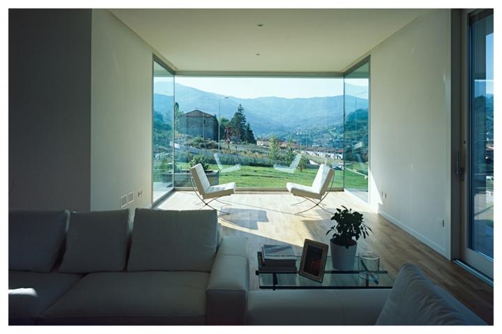 Lucio_Serpagli_casa_privata_a_Borgo_Val_di_Taro_4
