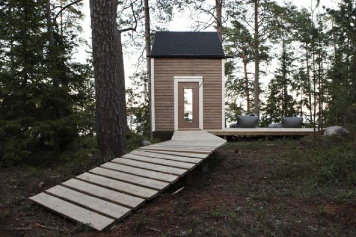 micro_casa_finlandese_di_9mq_1
