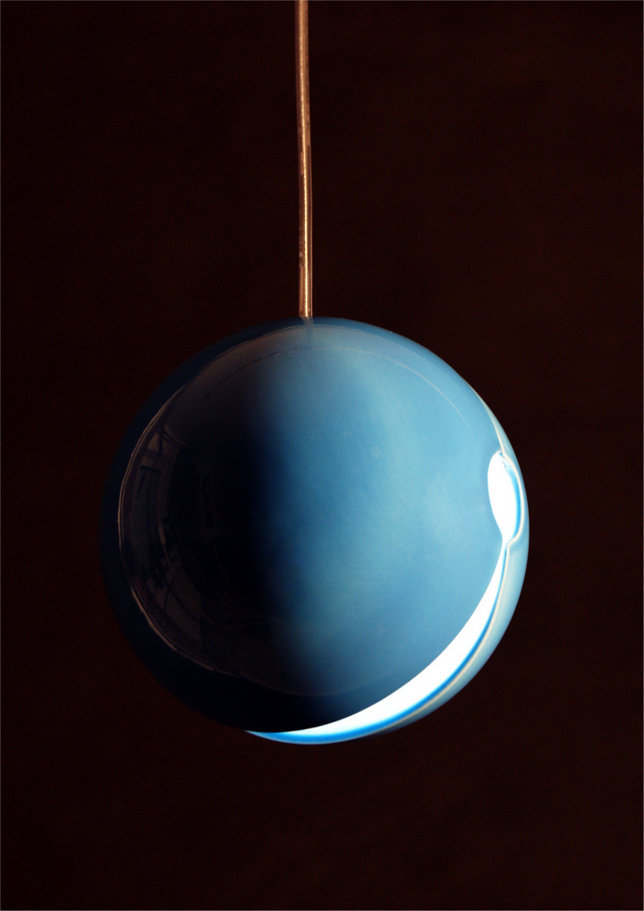 POP_blue_blau9