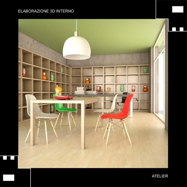 stefano_giacummo_sqube_atelier_019