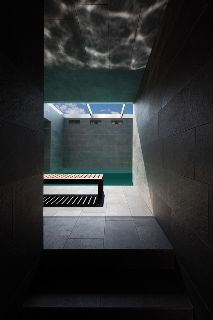 marco_castelletti_lake_como_house_4