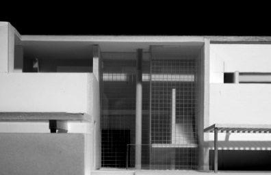 Architektur Strangen nach Hause zum ersten 3