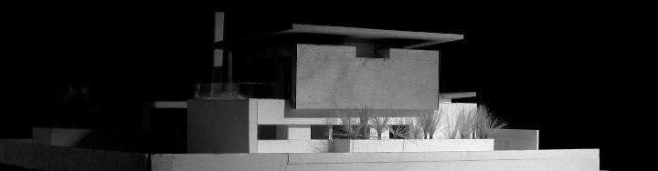 écheveaux maison d'architecture à la deuxième 2