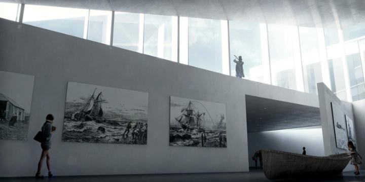big architects blavandmuseum06
