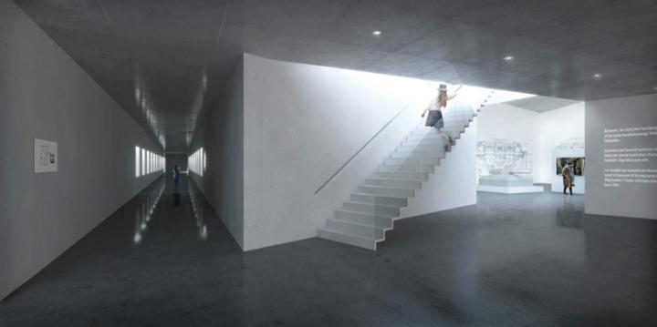 big architects blavandmuseum08