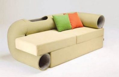 cat-tunnel-sofa-1
