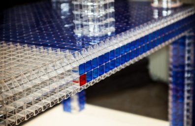 Andy Martin Gridspace Table-04