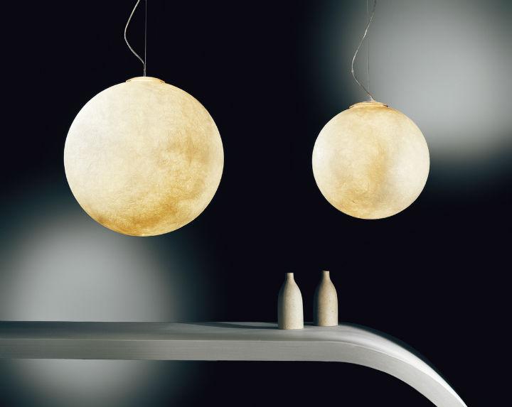 Coleção Luna 3