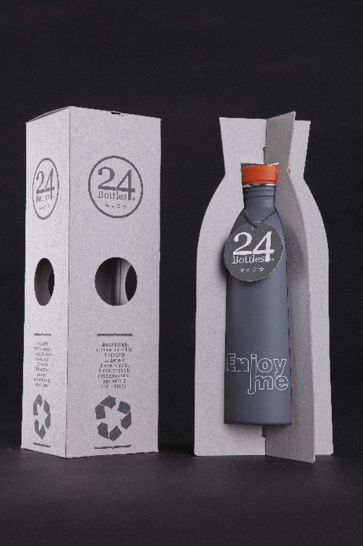 gift-company-24-bottles
