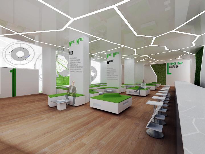Ripa Ecohotel De Besi Di Donato