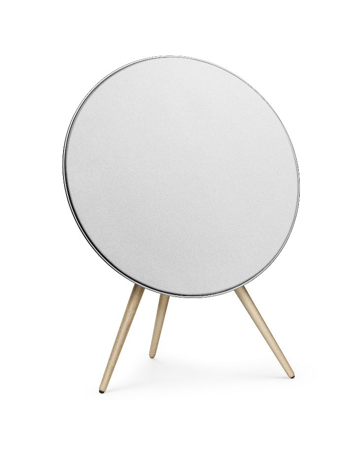 BO-BeoPlay A9 White Front.jpg