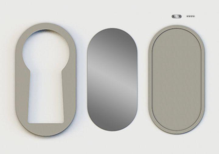 BBMDS Mirror 03