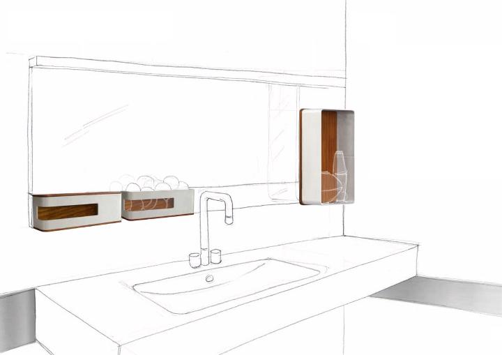 http://cdn1.socialdesignmagazine.com/mag/wp-content/uploads/2013/01/benedetto_app_design_accessori_bagno_Disegno_Accessori_Bagno_App_Design_2.jpg