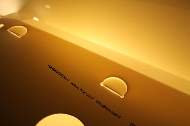 hanasi design lampada carmen-3