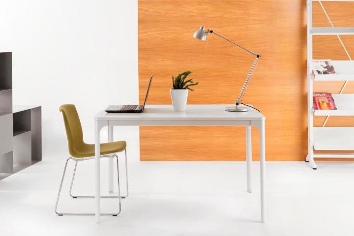 marasrl table auro 01