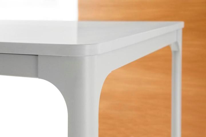 marasrl table auro 04
