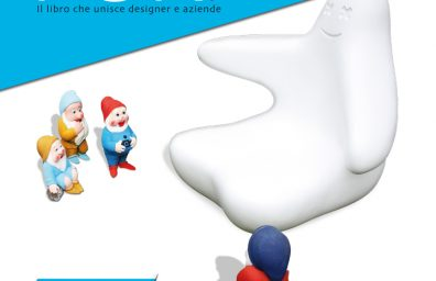 DESIGN-FOR-2013 Cover