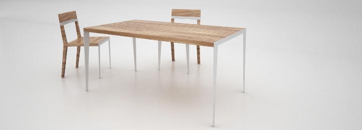 gradosei table grama 01