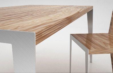 gradosei table grama 02