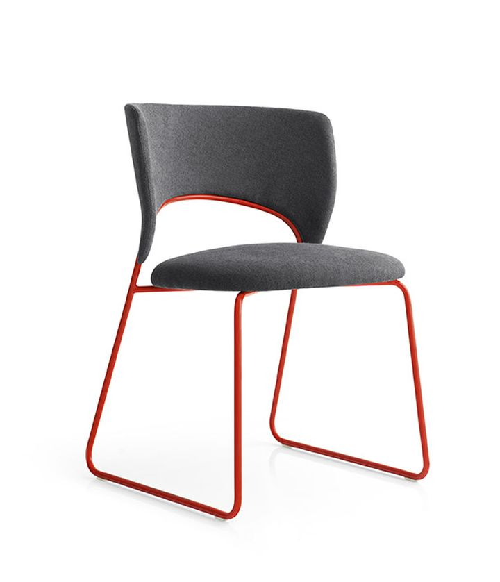 Calligaris front-DUFFY