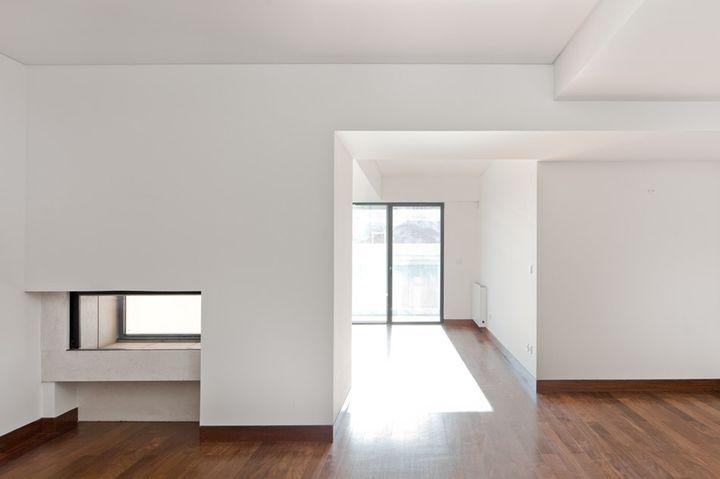 Marisa Lima Tranquilidade Insurance Company-04