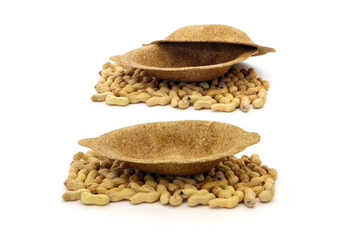 FOODSCAP arachide02