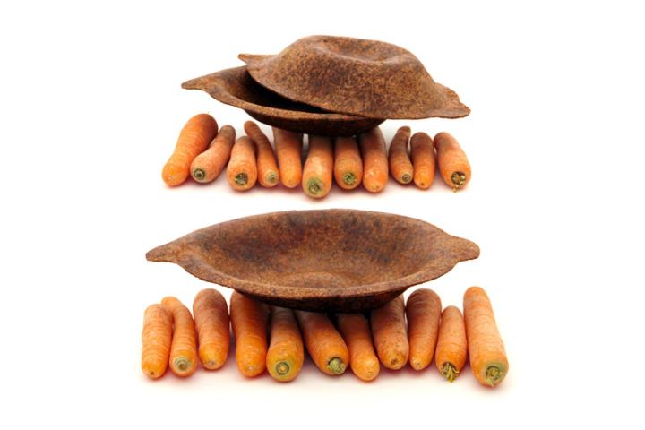 FOODSCAP carota02