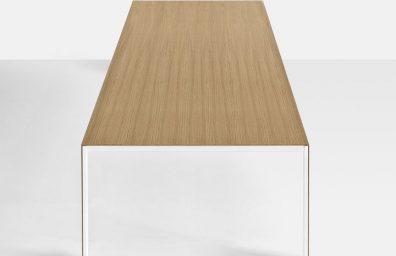 kristalia Thin K Holz 2
