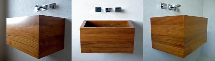 6-sink-modern