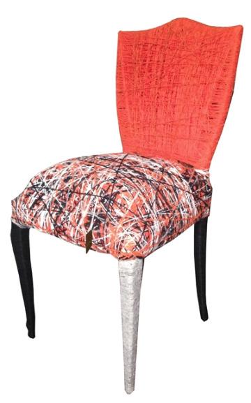 chair relook web
