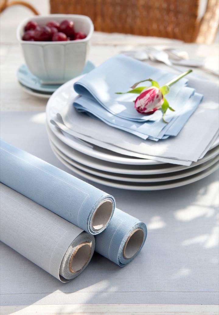 napkins ecological